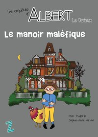 Albert_Le_manoir_malefique.jpg