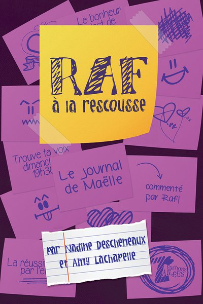 Raf_le_journal_de_Maelle.jpg