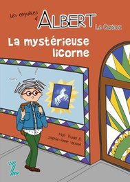 albert_la_mysterieuse_licorne-final.jpg