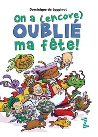 on-a-oublie-ma-fete.jpg